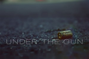 Under the Gun Image
